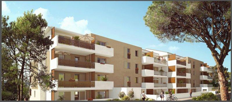 Vente garage parking marseille 11e arrondissement 15m for E parking marseille